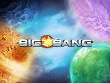 Онлайн игра Big Bang побила рекордные рейтинги по выплатам