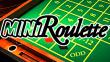 Мини-Рулетка в казино GMS Deluxe