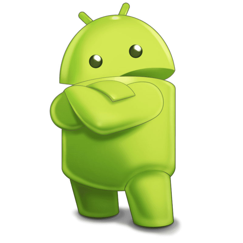 ANDROID riobet